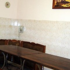 Гостиница Domashniy Hostel Украина, Львов - отзывы, цены и фото номеров - забронировать гостиницу Domashniy Hostel онлайн комната для гостей фото 4