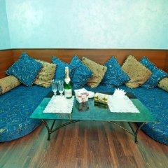 Стиль Отель Люкс с различными типами кроватей фото 41