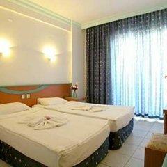 Navy Hotel 3* Стандартный номер с различными типами кроватей фото 7