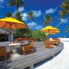 Отель Angsana Velavaru Мальдивы, Южный Ниланде Атолл - отзывы, цены и фото номеров - забронировать отель Angsana Velavaru онлайн Южный Ниланде Атолл  фото 2