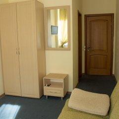 Гостиница Эмпаер-холл комната для гостей фото 5