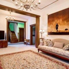 Апартаменты M.S. Kuznetsov Apartments Luxury Villa Вилла Делюкс фото 21