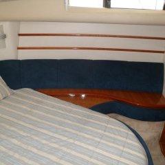Отель La Gavina Boat Испания, Барселона - отзывы, цены и фото номеров - забронировать отель La Gavina Boat онлайн спа