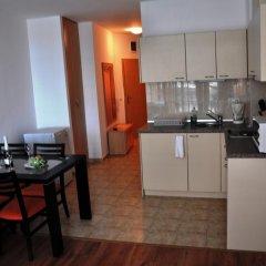 Апартаменты Tomi Family Apartments в номере фото 2