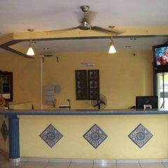 Отель Dolphin Hotel Гондурас, Тегусигальпа - отзывы, цены и фото номеров - забронировать отель Dolphin Hotel онлайн гостиничный бар
