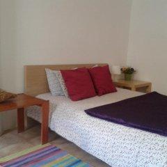 Отель Casas Botelho Elias комната для гостей фото 3