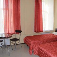 Гостиница Bridge Inn 2* Стандартный номер с различными типами кроватей фото 39
