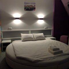 Art Hotel Palma 2* Полулюкс разные типы кроватей фото 4