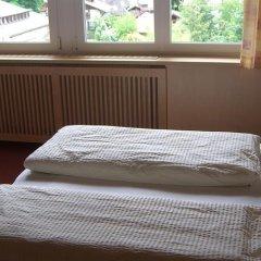 Отель Residence Königsrainer Горнолыжный курорт Ортлер комната для гостей фото 3