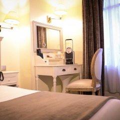Отель Aston Франция, Париж - 7 отзывов об отеле, цены и фото номеров - забронировать отель Aston онлайн удобства в номере