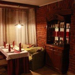 Гостиница Чайка питание фото 3