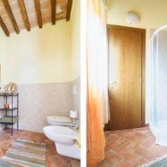Отель Allegro Agriturismo Argiano Апартаменты фото 20