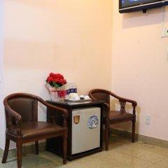 Отель Anna Suong Стандартный номер фото 13