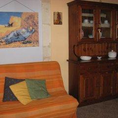 Отель Agave Blu Италия, Сиракуза - отзывы, цены и фото номеров - забронировать отель Agave Blu онлайн спа