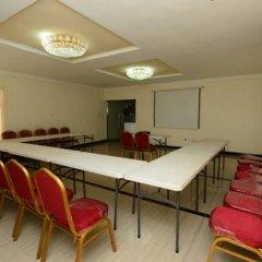 Отель Prenox Hotels And Suites фото 2
