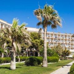 Отель Globales Almirante Farragut Испания, Кала-эн-Форкат - отзывы, цены и фото номеров - забронировать отель Globales Almirante Farragut онлайн