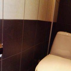 Отель Mano kelias Стандартный номер с двуспальной кроватью фото 5