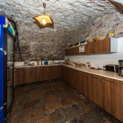Отель Hostel Mango Чехия, Прага - 7 отзывов об отеле, цены и фото номеров - забронировать отель Hostel Mango онлайн питание