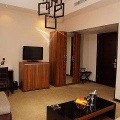 Отель Bass Boutique Hotel Армения, Ереван - 1 отзыв об отеле, цены и фото номеров - забронировать отель Bass Boutique Hotel онлайн в номере фото 2
