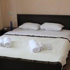Отель B&B Old Tbilisi 3* Номер Делюкс с различными типами кроватей фото 6