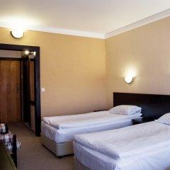 Everest Hotel 2* Стандартный номер фото 3