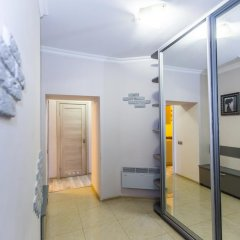 Апартаменты в центре Львова Львов ванная