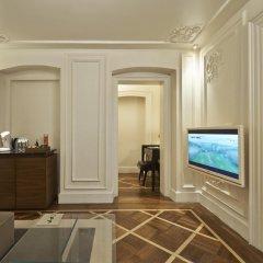 Отель The House Galatasaray 4* Полулюкс фото 10