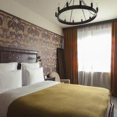 Отель Rooms Tbilisi Тбилиси комната для гостей фото 5