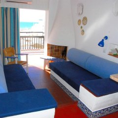 Отель Apartamentos Soldoiro детские мероприятия