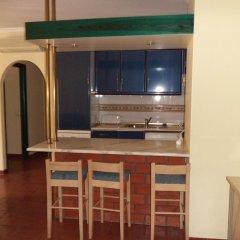 Отель Parque dos Reis Монте-Горду в номере