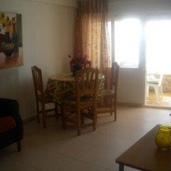 Отель Apartamentos Los Pinos комната для гостей фото 2
