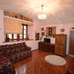 Отель Sofijos apartamentai Old Town интерьер отеля