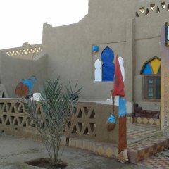 Отель Auberge Ocean des Dunes Марокко, Мерзуга - отзывы, цены и фото номеров - забронировать отель Auberge Ocean des Dunes онлайн помещение для мероприятий