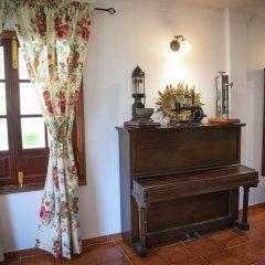 Отель Rural Villa Ariadna Гуимар интерьер отеля фото 3