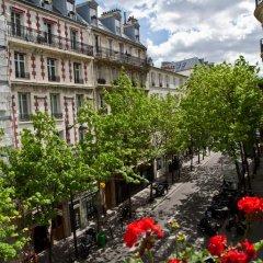 Отель Mont Dore 3* Стандартный номер фото 7