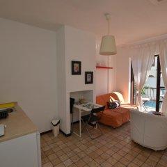 The Suite Apart Hotel Kaleiçi Турция, Анталья - отзывы, цены и фото номеров - забронировать отель The Suite Apart Hotel Kaleiçi онлайн спа фото 2