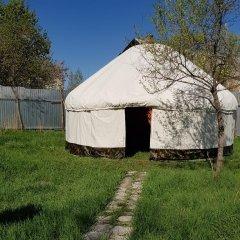 Отель Park Кыргызстан, Каракол - отзывы, цены и фото номеров - забронировать отель Park онлайн помещение для мероприятий
