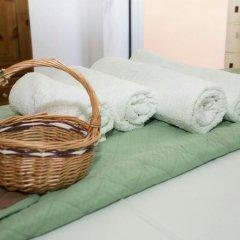 Отель Gramatiki House Греция, Ситония - отзывы, цены и фото номеров - забронировать отель Gramatiki House онлайн ванная фото 2