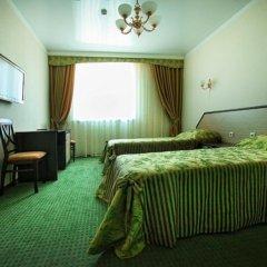 Гостиница Via Sacra 3* Номер Эконом с разными типами кроватей фото 17