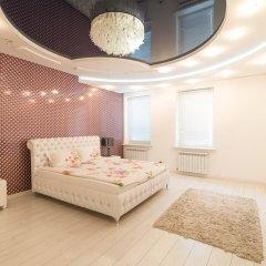 Гостиница Baskan'in Malikanesi Одесса комната для гостей фото 2