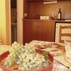 Апартаменты Apartments Zenit в номере фото 2
