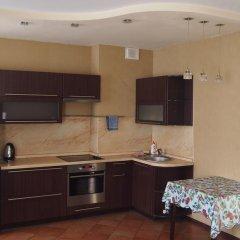 Апартаменты Apartment Krylatiy 18 в номере
