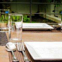Отель Kongtree Villa Шри-Ланка, Галле - отзывы, цены и фото номеров - забронировать отель Kongtree Villa онлайн спа фото 2