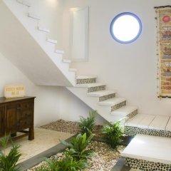 Отель Sun & Chic Fuerteventura Лахарес интерьер отеля фото 2