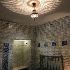 Отель Loft in Old Town Апартаменты с двуспальной кроватью фото 4
