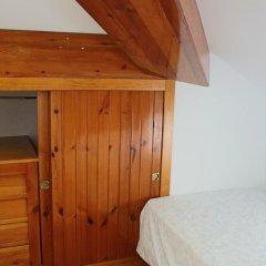 Отель Apartamento Esturion Dcha комната для гостей фото 2