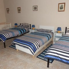 Black Gold Hostel комната для гостей фото 2
