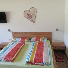 Отель Garnhof Силандро комната для гостей фото 2
