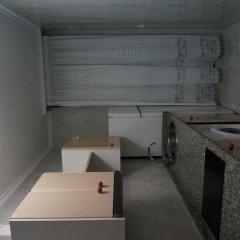 Отель Apartamentos Salceda спа