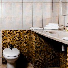 Отель Априори 3* Улучшенный люкс фото 15